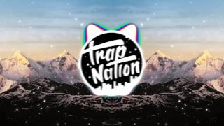XXTRAKT - Higher (Massappeals HAF Remix)