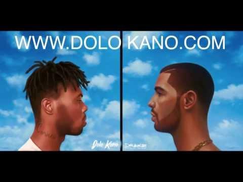 Drake - Worst Behaviour (Nothing Was the Same)