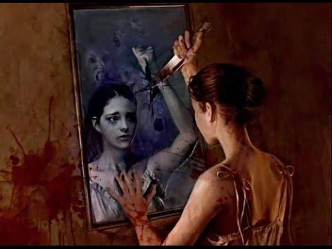 Мистика зеркал, приметы и поверья зеркала