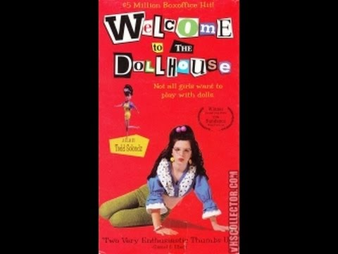 Welcome to the Dollhouse is listed (or ranked) 33 on the list The Best R-Rated Coming Of Age Movies