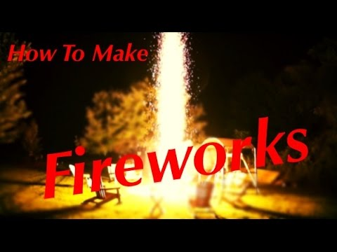 How To Make A Sparkler Bomb Homemade Fireworks Youtube Watermelon Wallpaper Rainbow Find Free HD for Desktop [freshlhys.tk]
