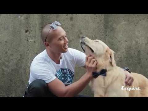 tips-&-trik-melatih-anjing-peliharaan-bersama-bima-aryo-&-snowee