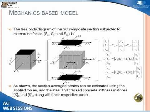 Design of Steel-Plate Composite (SC) Walls for Combined Force and Moment Demands