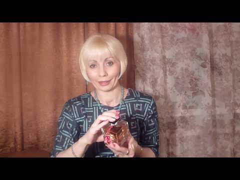 Ивана Купала 2016: что нельзя делать в этот день