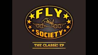 "Fly Society - ""Super Starz"" OFFICIAL VERSION"