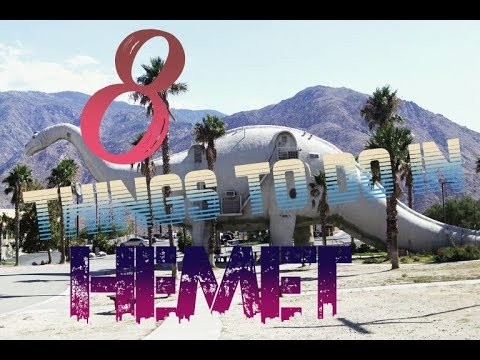 Top 8 Things To Do In Hemet, California
