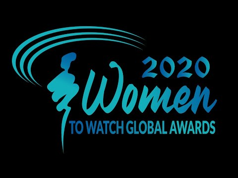 Women And Drones Announces Their 2020 Women To Watch List