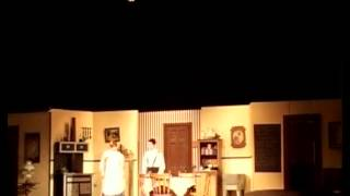 Anne Of Green Gables Part 2 of 2