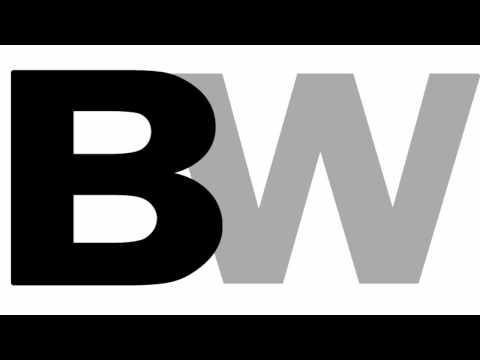 Bear Williams - Spacecraft (Instrumental)