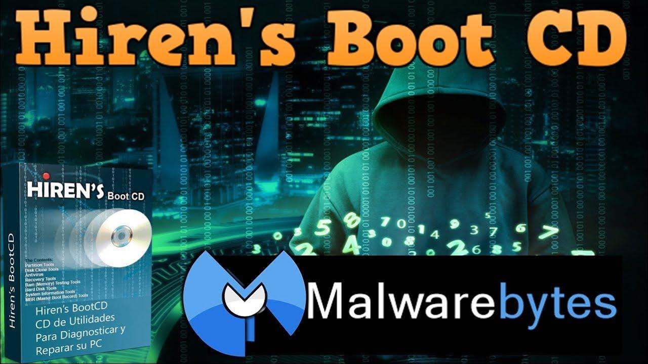 malwarebytes error code 1812