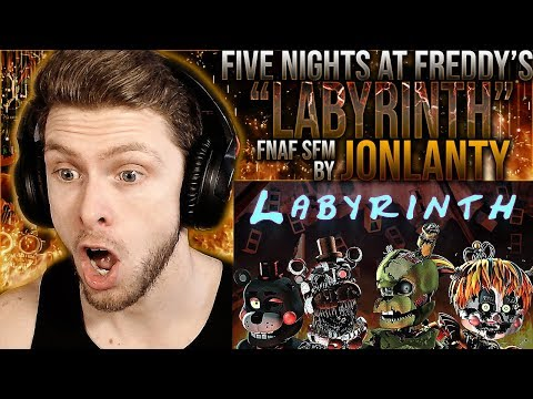 """Vapor Reacts #1001 