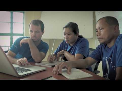 Volunteer in the Philippines - Free programs with the empowering people. Expert Service