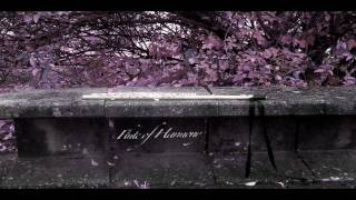 Flute of Harmony - Sadness and Sorrow vs Grief and Sorrow