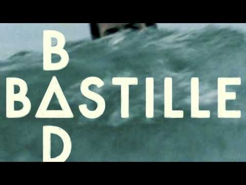Bastille - The Weight of Living Pt. II
