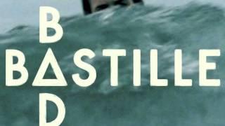Смотреть клип песни: Bastille - Weight of Living, Pt. II