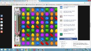 Candy Crush Saga Offline & Online Full Windows 7,8,XP c10mt blogspot com