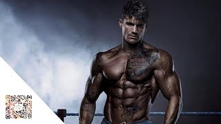 EVERYTHING IS POSSIBLE - Aesthetic Fitness Motivation