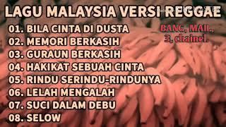 Download lagu Lagu Malaysia terpopuler: bila cinta di dusta