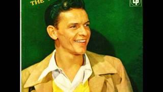 Смотреть клип песни: Frank Sinatra - Lover