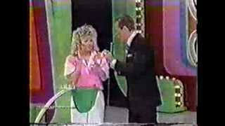 The Price Is Right - October 15, 1985