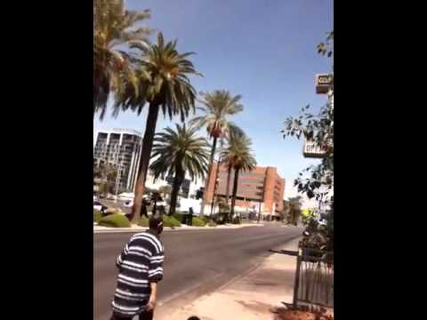 Pawn stars las Vegas London Ontario auto car repair