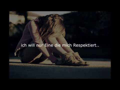 gibt-es-dich-(cover)-r&b