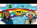 Miniature de la vidéo de la chanson Play With Sky (Ft. Ben Harper)