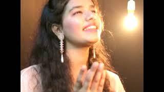Kyun Pareshan    Gul Saxena    Happy best Hindi Audio Song