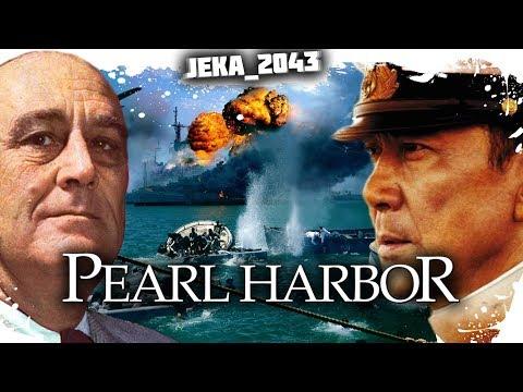 Лучшие зарубежные фильмы про Вторую мировую войну