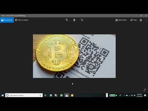 How To Buy Bitcoin Peer To Peer Without A Third-Party Exchange