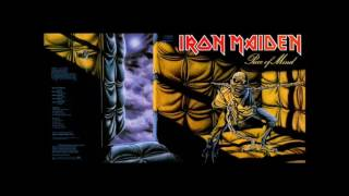 Iron Maiden- Where Eagles Dare (Letra Traducida)