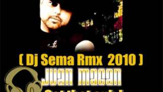 Juan Magan - Get that ouh ( Dj Sema Remix 2010 )
