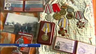 В России ветеранов войны в Чечне отправляют в психбольницы