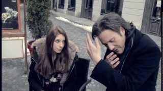 Klemen Slakonja - Jan osvaja po Ljubljani