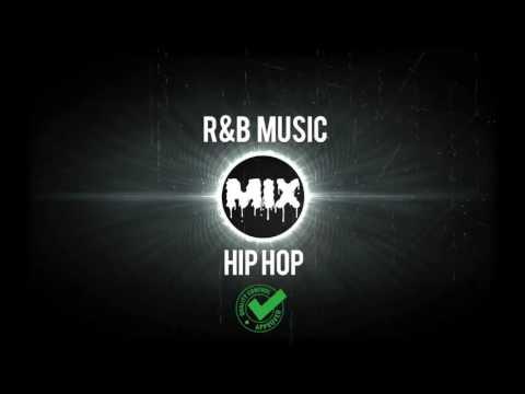 Best RB Songs 2015New Songs