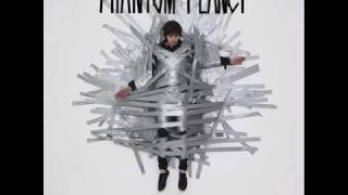 Watch Phantom Planet Geronimo video