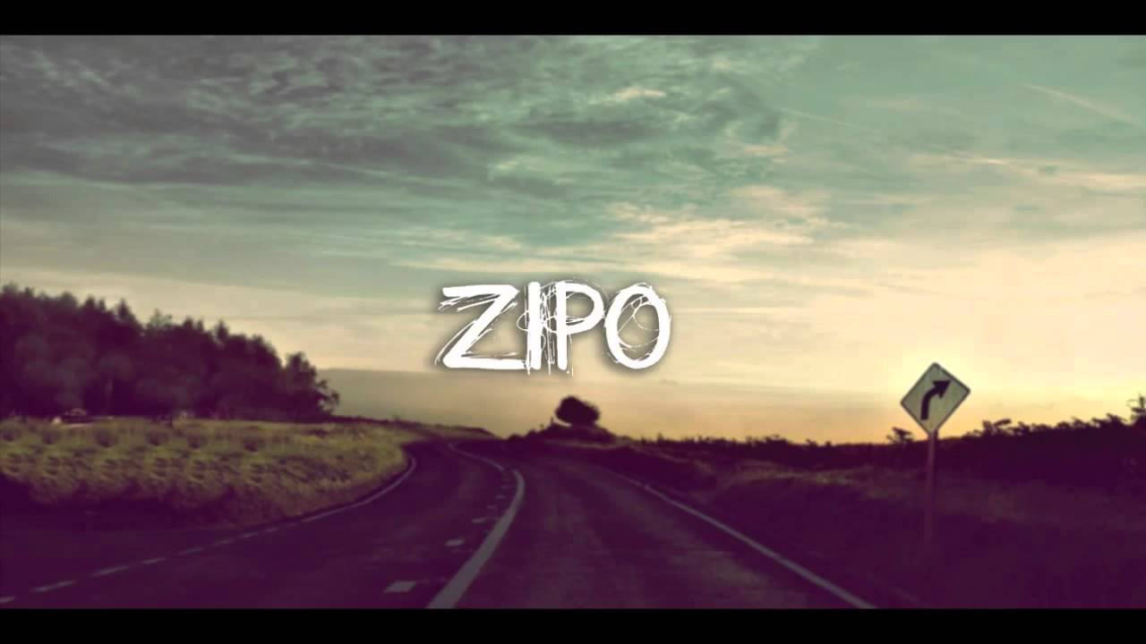 Zipo's Top 5 Songs #1