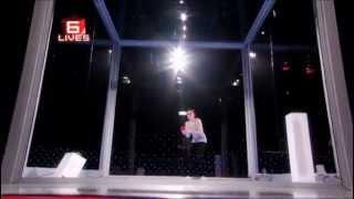 The Cube - S05E02