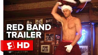 A Bad Moms Christmas Red Band Trailer #1 (2017) | Movieclips Trailers
