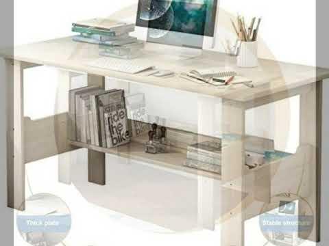Fast Shipment Home Office Desk 40 Inch