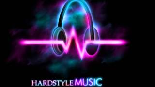 Hardstyle Mix Nr. 4