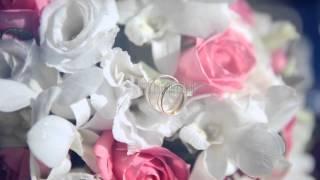 Озорная свадьба клип Full HD 1080p.