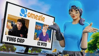 i-went-on-omegle-and-asked-people-to-1v1-me-on-fortnite-facecam