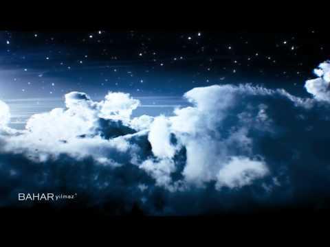 Affirmationen für Nacht und Tag - Gesundheit, Erfüllung, Glück - Bahar Yilmaz