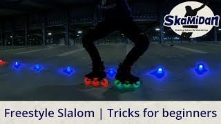 ... in this video i'll show you 10 different tricks for inline...