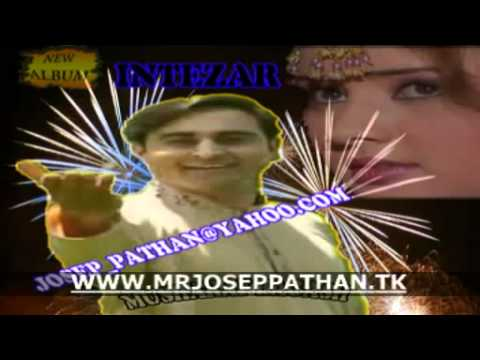 YouTube   Musharaf Bangash New Album  Intezar  song 6  Tapey