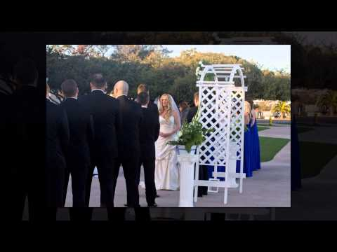 san-diego-weddings---admiral-kidd-point-loma-submarine-naval-base
