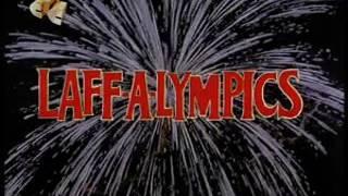 Весёлая олимпиада Скуби 2 сезон 6 серия Марокко и Вашингтон