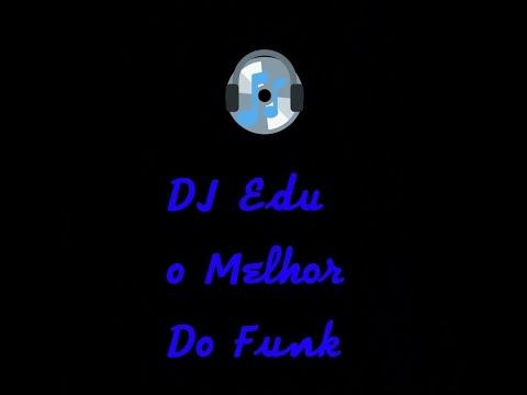 planet rock remix (exclusiva)   Soul Sonic Force DJ EDU