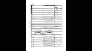 Play The Sleeping Beauty, Op. 66 Act III Pas de Deux Entrance